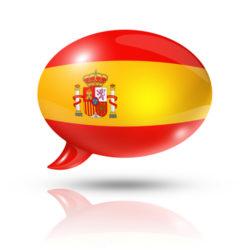 Espanhol Tradicional