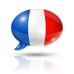 Francês Tradicional