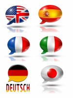Como aprender um idioma verdade