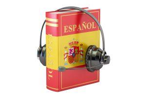 Español con Canciones
