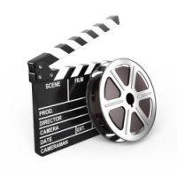 Español con Videos